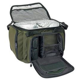 Fox Fox R Series Cooler Food Bag 2 Man