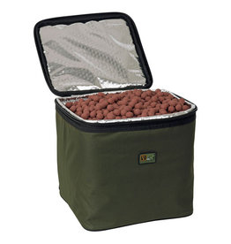 Fox Fox R Series Cooler Bag