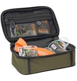 Fox Fox R Series Accessory Bag