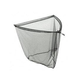 Fox Fox EOS Landing Net