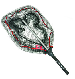 Fox Fox Rage Speedflow II Medium Foldable Net