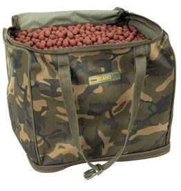 Fox Fox Camolite Bait/Air Dry Bag