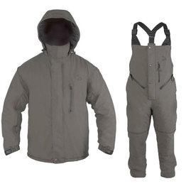 Avid Carp Avid Carp Ripstop Thermal Suit