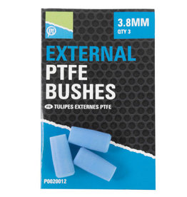 Preston Preston External PTFE Bushes
