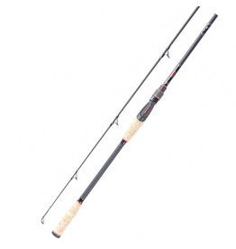 Korum Korum Snapper Cult Lure Rod