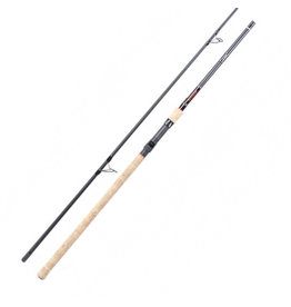 Korum Korum Snapper Cult Deadbait Rod