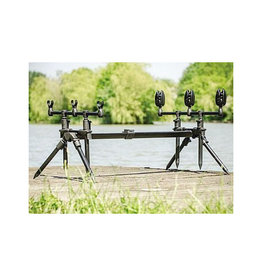 Leeda Leeda 3 in 1 Rod Pod