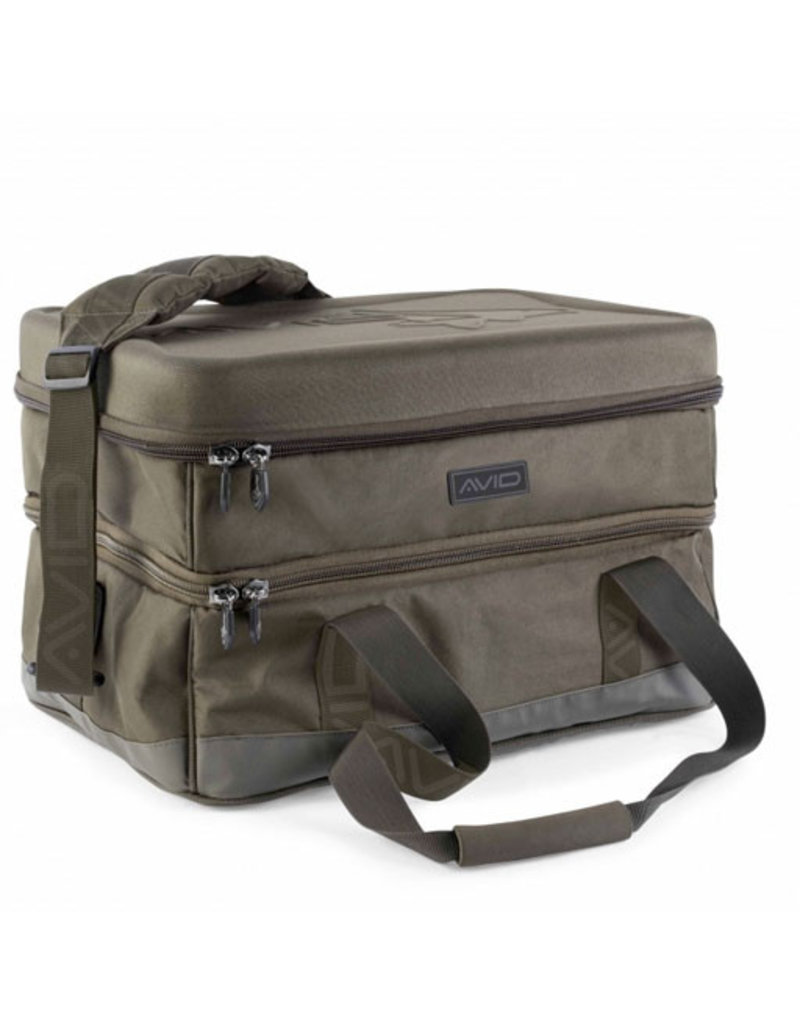 Avid Carp Avid Carp A-Spec Lowdown Carryall
