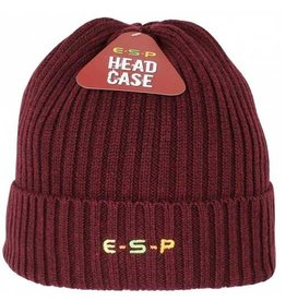ESP ESP Knitted Wooly Hat Green