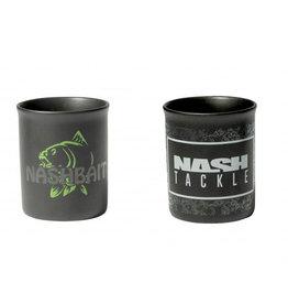 Nash Nash Mug