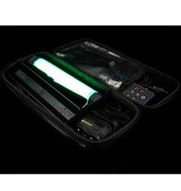Ridge Monkey Ridge Monkey Gorillabox Tech 295 Bivvy Lite & Headtorch Case
