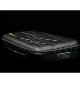 Ridge Monkey Ridge Monkey Gorillabox Tech 370 Vault C-Smart 42150, Bivvy Lite & Headtorch Case