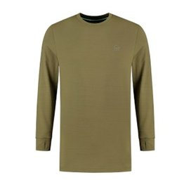 Korda Korda Kore Thermal Shirt