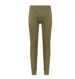 Korda Korda Kore Thermal Leggins