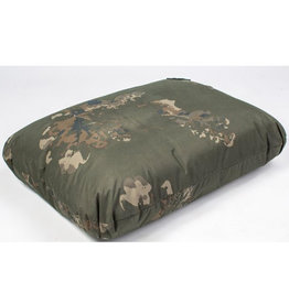 Nash Nash Scope Ops Pillow
