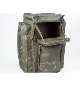 Nash Nash Scope Ops Deploy Rucksack