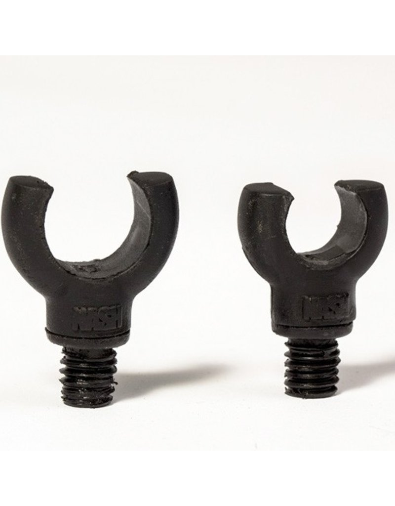 Nash Nash Butt Grips