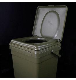 Ridge Monkey Ridge Monkey Cozee Toilet Seat