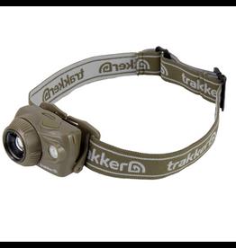 Trakker Trakker Nitelife Headtorch 580 Zoom