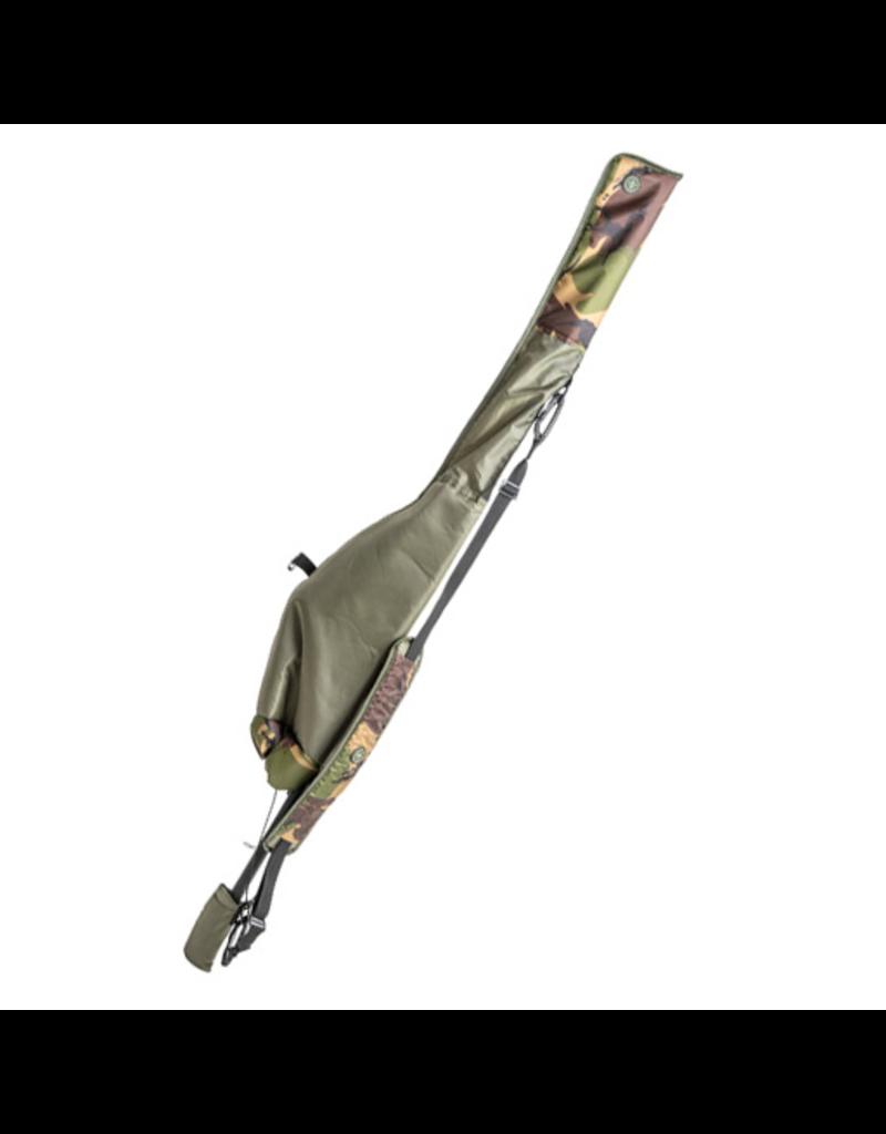 Wychwood Wychwood Tactical Rod Sleeve