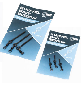 Nash Nash Swivel Bait Screw