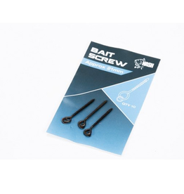 Nash Nash Bait Screws 21mm