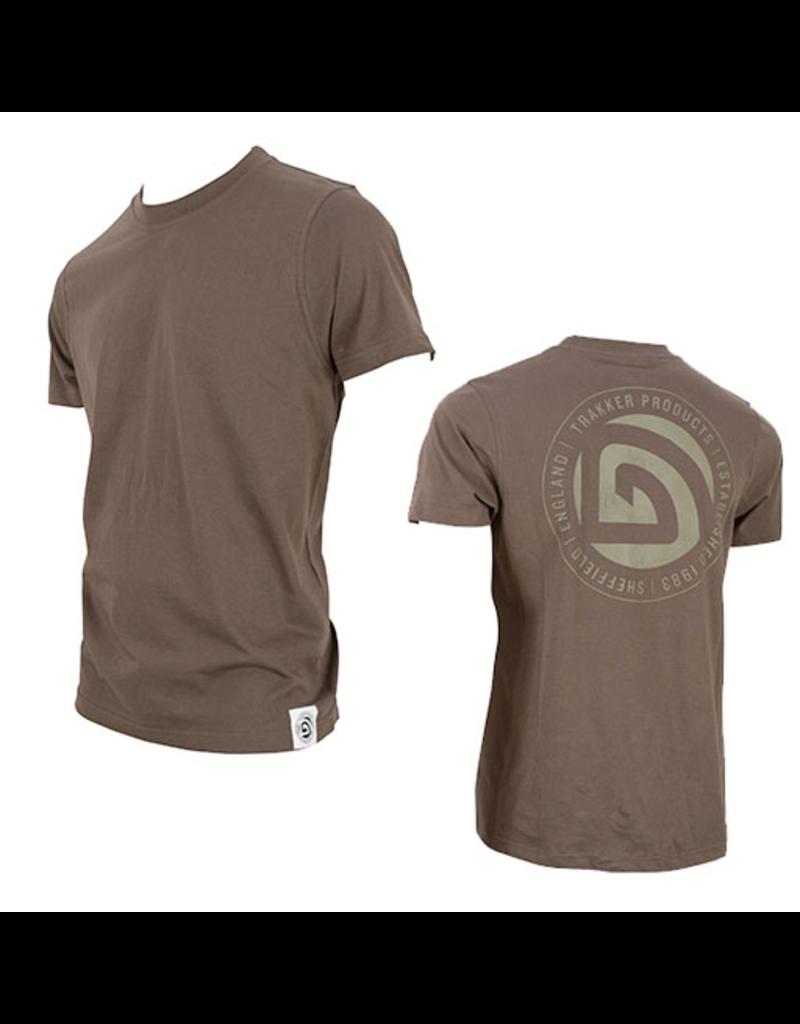 Trakker Trakker Cyclone T-Shirt