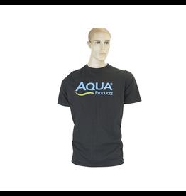 Aqua Aqua Classic T-Shirt