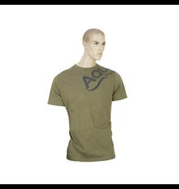 Aqua Aqua Core T-Shirt
