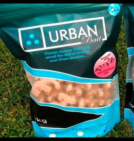 Urban Bait Urban Bait Nutcracker Pink Himalayan Salt Boilies