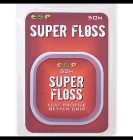 ESP ESP Super Floss 50m
