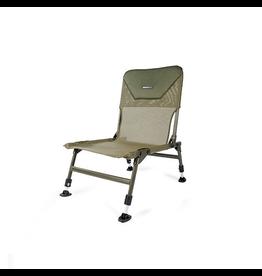 Korum Korum Aeronium Supa-Lite Chair