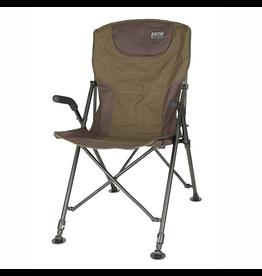 Fox Fox EOS Folding Chair