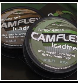 Gardner Gardner Camflex Leadfree