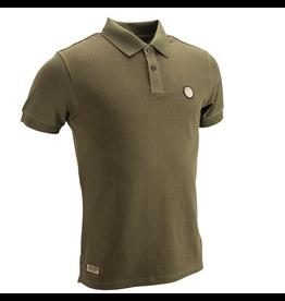 Nash Nash Polo Shirt