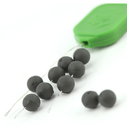 Thinking Anglers Thinking Anglers 5mm Round Tungsten Beads
