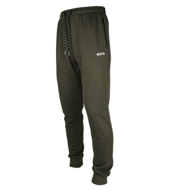 Wofte Wofte Staple Lightweight Joggers