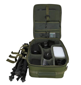 Trakker Trakker NXG Camera Tech Bag