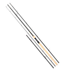 Korum Korum Glide 12ft-14ft Power Float Rod