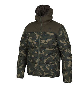 Fox Fox Chunk RS 10K Camo / Khaki Jacket