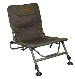 Fox Fox Duralite Combo Chair