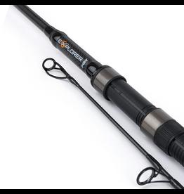 Fox Fox Explorer Rods
