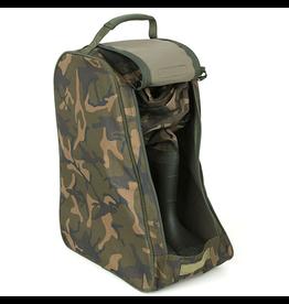 Fox Fox Camolite Boot & Wader Bag