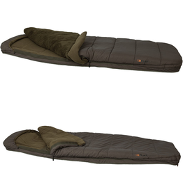 Fox Fox Flatliner Sleeping Bag