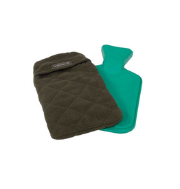 Trakker Trakker Hot Water Bottle