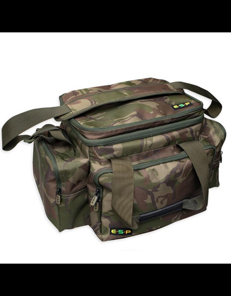 ESP ESP Camo Compact Carryall