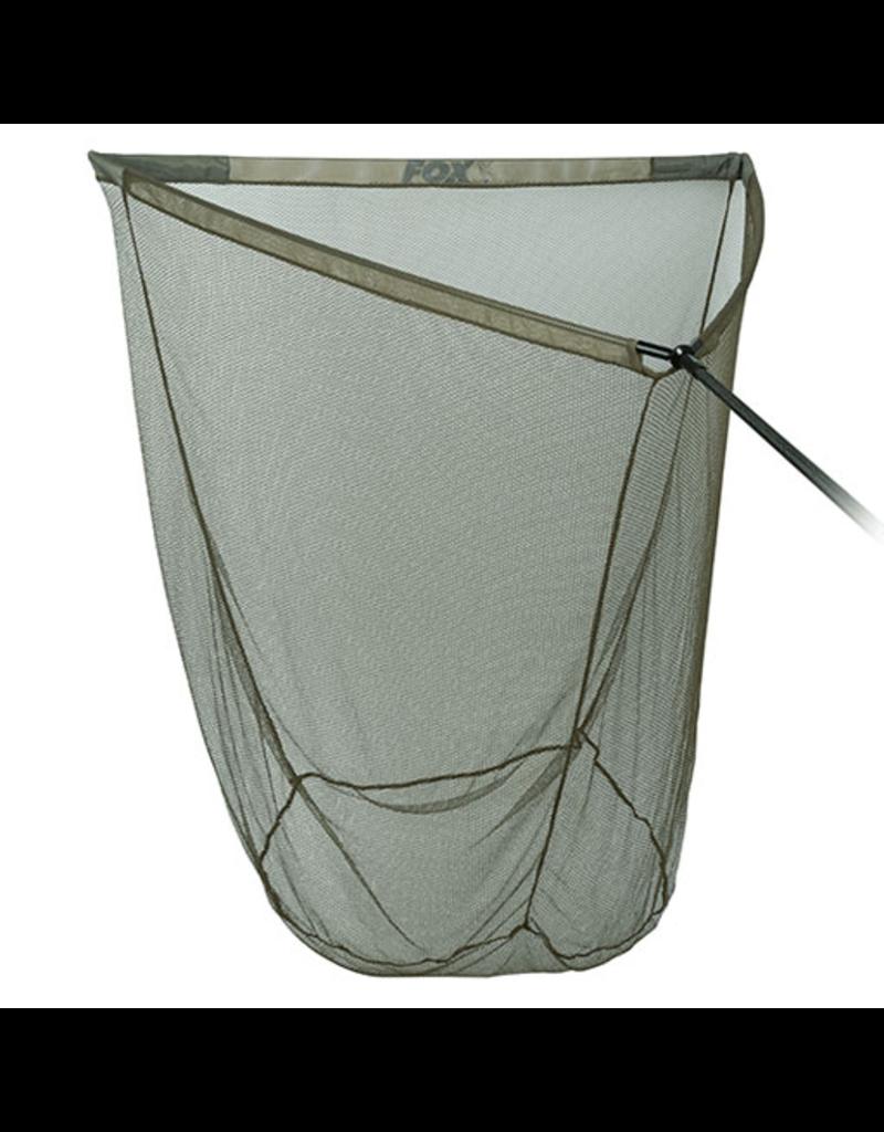 Fox Fox Horizon X3 Landing Net