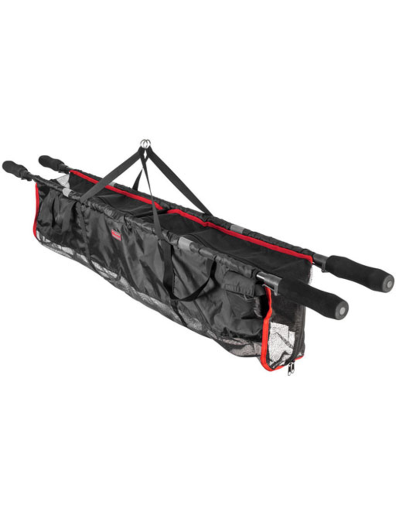 Korum Korum Snapper Boat & Bank Sling