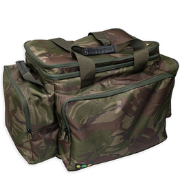 ESP ESP Camo Barra Bag 50L