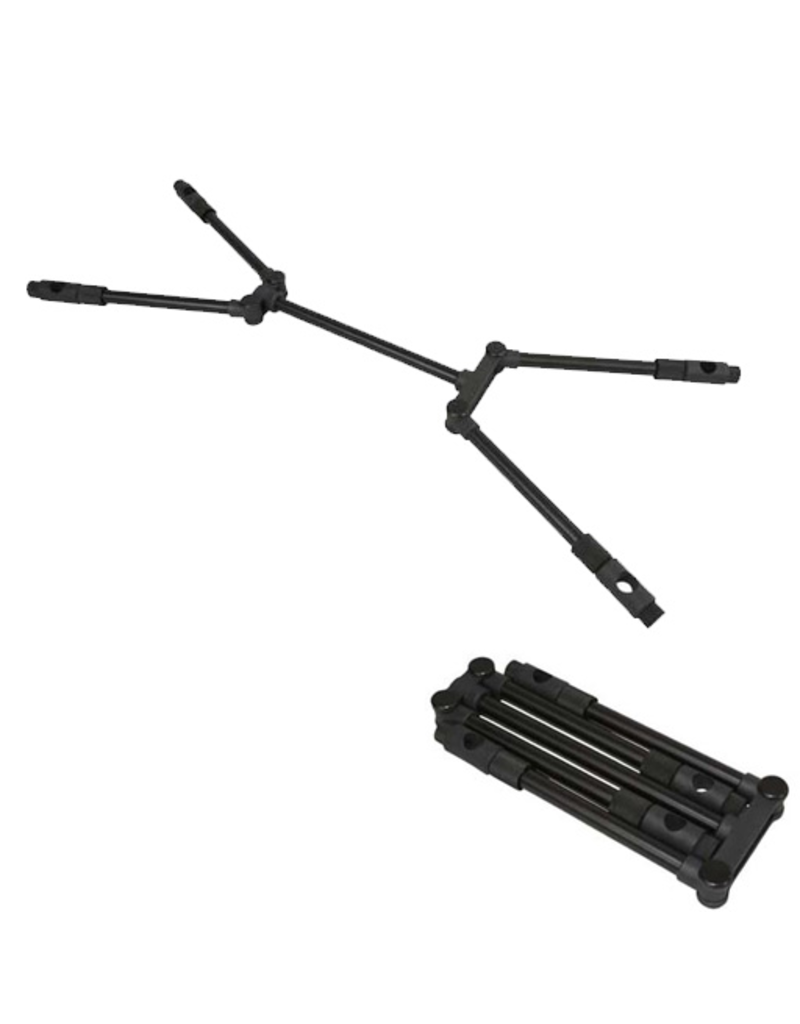 Cygnet Tackle Cygnet Compact Pod (Base Only)